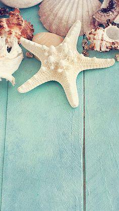 Beach Wallpaper, Tumblr Wallpaper, Cute Wallpaper Backgrounds, Pink Wallpaper, Screen Wallpaper, Disney Wallpaper, Cute Summer Wallpapers, Summer Backgrounds, Cute Wallpapers