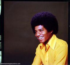Outtake Jackie Jackson, Jackson Family, Jackson 5, Michael Jackson, The Jacksons, Boy Bands, Famous People, Gentleman, Boys