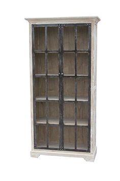 brixton still stylish still cheaper pinterest regal eiche eiche und regal. Black Bedroom Furniture Sets. Home Design Ideas