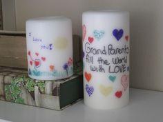 handmade-gift-candles.jpg 640×480 pixels