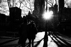 Backlit ------- #backlight #financialdistrict  #streetphotography #streetfauna #StreetLife_Award #streetphotographers #streetphotography #streetlife #best_streetview #streetshots #lensculture #lensculturestreet #street_photo_club #weekly_feature #helloicp #exkclusive_shot #nydrgram #viewbugfeature #bnw_awards #bw_awards #bnw_planet #bnwmood #newyork_ig ------- #fujifilm #fujifilm_xseries #ricohgr #eyeem #vcso #nyc by streetfauna