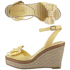 payless shoes. $26