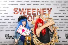 Sweeney_Todd_DNT_20_03_15-141_March 21, 2015