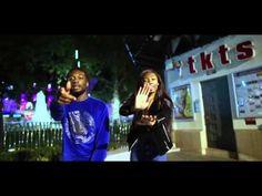 Subten ft Remedee - Flex With The Team [Music Video] @OfficialSubten #HipHopUK #TrapUK #Grime #BigUpLinkUpAllDay - https://fucmedia.com/subten-ft-remedee-flex-with-the-team-music-video-officialsubten-hiphopuk-trapuk-grime-biguplinkupallday/