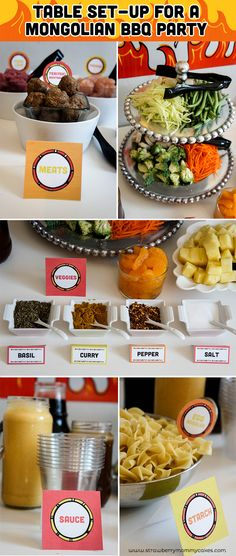 The Original Create Your Own Stir-Fry! Since , bd's Mongolian Grill has been delivering unique, interactive dining experiences that set us apart from the competition and has made us the world's number one Create Your Own Stir-Fry restaurant concept.