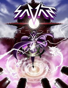 Savant Tour Poster by Imson on DeviantArt Techno Music, Tour Posters, Music Pictures, Types Of Music, Dubstep, Indie Games, Online Images, Dance Music, Fun To Be One