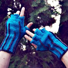Klestil - Artisan Gloves