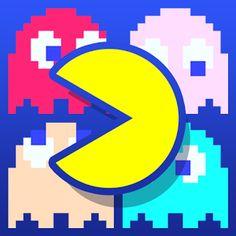 PAC-MAN Mod Apk 6.2.1 Mod Tokens http://www.faridapk.tk/2016/09/pac-man-mod-apk-621-mod-tokens.html #apk #mod #games