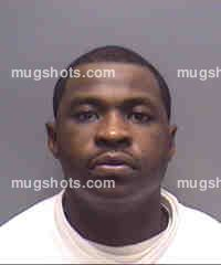 Corey Dee German; http://mugshots.com/search.html?q=70844733; ; Booking Number: 766488; DOB: 07/20/1981; Citizen: US; Booking Date: 01/14/2014; Release Date: 01/14/2014; Race: Black; Sex: Male; Age: 32; Height: 187.96; Weight: 95.2543977; Eye Color: Brown; Hair Color: Black; ID Number: 161535; Last Known Address: 10100 Mcgregor Blvd Fort Myers FL 33919; ;