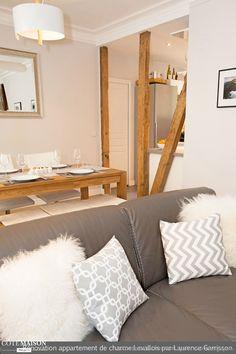 cocooning sur pinterest salons coins de lecture et texture. Black Bedroom Furniture Sets. Home Design Ideas