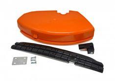 Kryt hlavy kompletní Stihl FS120 FS200 FS250 FS36 FS44 FS55R FS56ZatechServis.sk Landline Phone, Craftsman, Bluetooth, Artisan