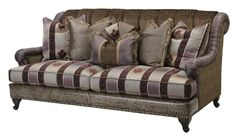 9711/L9711 | Massoud Furniture