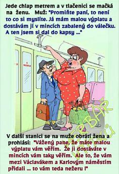 Humor, Funny Pictures, Funny Memes, Comic Books, David, Comics, Design, Fanny Pics, Humour