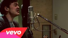 Rixton - Me and My Broken Heart (Live) (VEVO LIFT): Brought To You By Mc...
