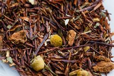 There is nothing more soothing and comforting than sitting down after a long day with a hot cup of tea, or a warm cup of tea on a cold winter's day. That is, unless your pregnant. Here are a list of 5 pregnancy safe teas you know you can enjoy safely! Pregnancy Safe Tea, 2nd Child Announcement, Tea For Colds, Ginger Tea, Winter Day, Cravings, Teas, Tea Cups, Canning