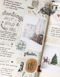 ☆ Дневники ☆ – 138 фотографий