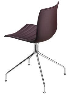 Allermuir Casper Chair Seating Pinterest