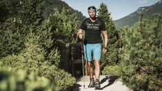SOMMER, SONNE, URLAUB im Zillertal . STOCK resort #happinessinklusive Stock Video, Athletic, Videos, Jackets, Fashion, Recovery, Sun, Fall, Down Jackets