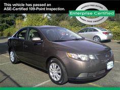 Enterprise Used Car Sales >> Images Of Renton Kia Renton Used Cars For Sale Used Car Dealers