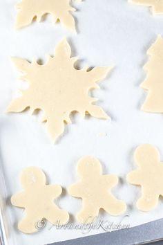recipe: best moravian sugar cookies recipe [36]