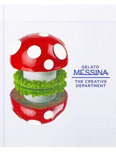 Gelato Messina: The Creative Department