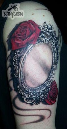 111-bltnyc-rain-mirror-rose-tattoo