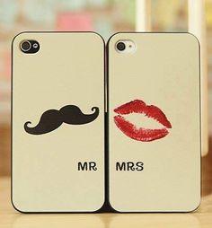 Ms e Msr