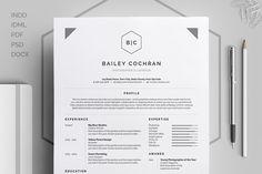resume_cv-bailey