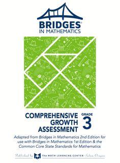 11 Best Common Core images | Bridges math, Learning centers