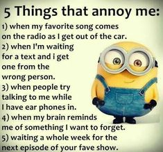 Funny and also relatable moments in life that makes you go lol so True. Come have a laugh or send your lol so true minutes. Funny Minion Pictures, Funny Minion Memes, Funny Disney Memes, Crazy Funny Memes, Minions Quotes, Funny Facts, Funny Jokes, Humorous Pictures, Pics Of Minions