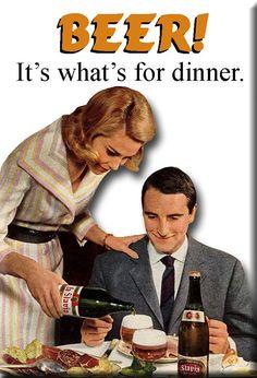 "beer  www.LiquorList.com  ""The Marketplace for Adults with Taste"" @LiquorListcom   #LiquorList"