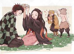 Anime Demon, Manga Anime, Anime Art, Demon Slayer, Slayer Anime, Demon Hunter, Animes Wallpapers, Me Me Me Anime, Webtoon