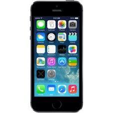 iphone 5s по низкой цене