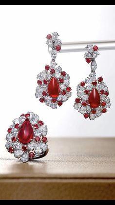 Origami, Jewels, Earrings, Jewellery, Pretty, Life, Fashion, Ear Rings, Moda