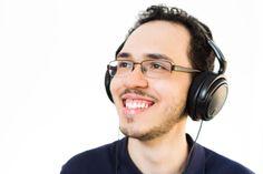 Guest post com Paulo Noriega: O tradutor para dublagem e a versão brasileira