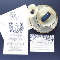 466 best wedding invitations images on pinterest wedding