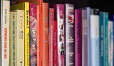 10 libros que te cambiarán la vida para siempre Toma lápiz y papel porque de seguro querrás añadirlos a tu lista de libros por leer.