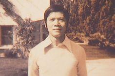 Former Vietnam refugee Hieu Van Le set to be installed as governor ...