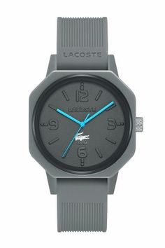 What about a #Lacoste #watch for this #fathersday ?