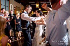Yunhwa + James Wedding. Wedding Photography. Georgia on my Mind. Lovebirds. Married. Wedding Gown. Bride. Groom. Piedmont Park. #weddingphotographer #georgiaphotographer