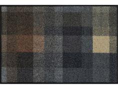 STUDIO 67 | Onlinestore for Design mats STUDIO 67 I high quality floor mats for your home Mystic River, Brand Sale, Floor Mats, Three Dimensional, Flooring, Studio, Interior, Home, Design