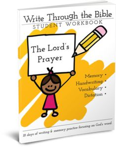 It's never to early to learn, and we've compiled a list of 21 ways to prepare your preschooler for handwriting success and to develop fine motor skills in your child. Includes a packet of printables to help you along the way. Teaching Cursive Writing, Kids Writing, Rhyming Word Game, Homeschool Curriculum, Toddler Speech, Along The Way, Kids Learning, How To Memorize Things, Education