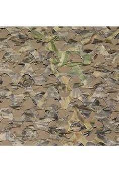 Mossy Oak Break-up Ultra Lite Camouflage Netting - 7 inch x 9 ft 10 inch Mossy Oak, How To Dry Basil, Breakup, Camouflage, Breaking Up, Military Camouflage, Camo