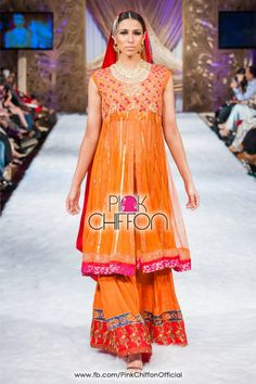 pink and orange fashion trend - Sök på Google
