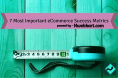 An eCommerce business is known by its site and on the off chance that it is easy to use and alluring then it makes a difference a considerable measure in drawing in online customers towards it. It is basic for an engineer to outline a site that can hold the clients on it for long time instead of letting then to proceed onward to some other stage or permitting them to pick a retail outlet of a neighborhood store.