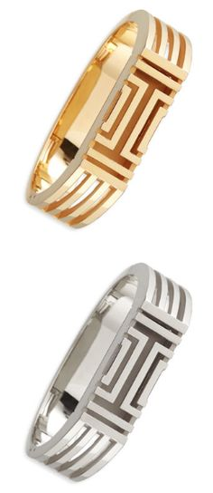 gold and silver Tory Burch fit bits http://rstyle.me/~3mqdt
