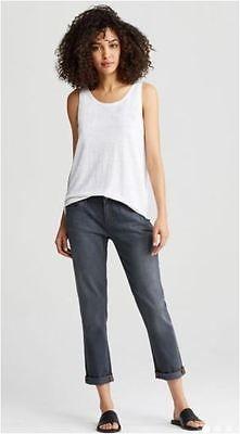 Eileen-Fisher-Asphalt-Organic-Cotton-Stretch-Denim-Boyfriend-Jeans-6