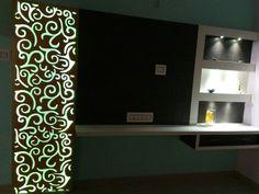 Flat Interior Design In Kolkata