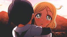 Mari Ohara, Love Live, Cool Girl, Disney Characters, Fictional Characters, Sunshine, Idol, Animation, Disney Princess