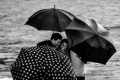 https://flic.kr/p/qVczVH | Umbrella Day - ImagDS00001b | Fotos do ensaio em: www.facebook.com/marco.antonio.perna/media_set?set=a.1020...